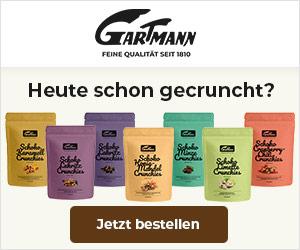 Gartmannschokolade.de
